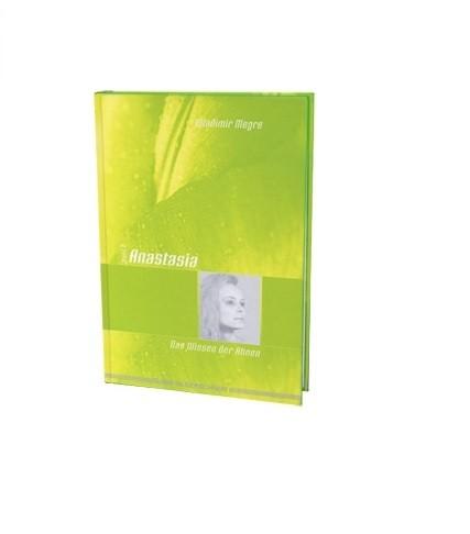 Band 6 - Das Wissen der Ahnen
