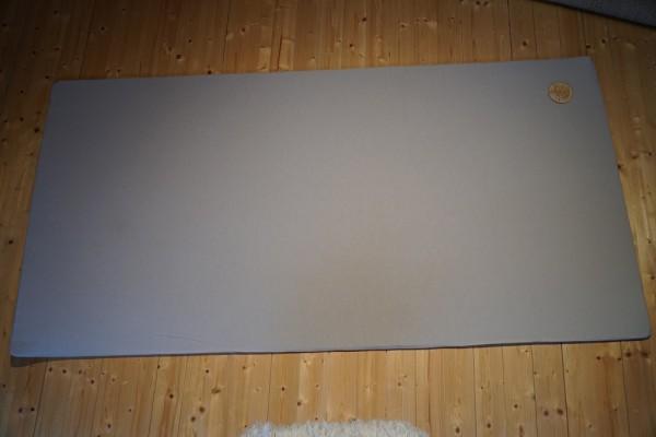 Energetische Matten aus Schungit 100*200 cm