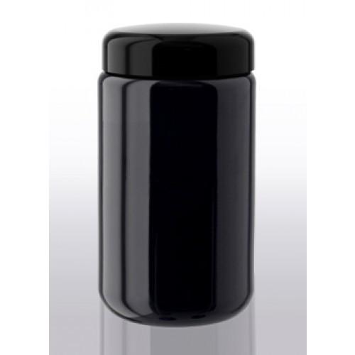 Miron Violettglas - Weithalsöffnung 500ml