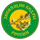 logo5811b382bb543