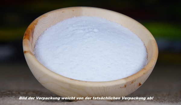 1000g Magnesium-Bade-Pulver MaCl2