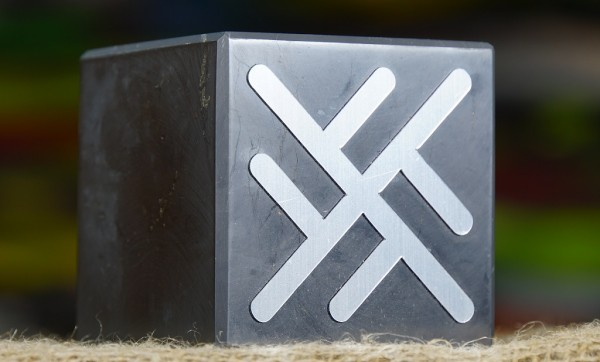 Würfel Mit Symbolen