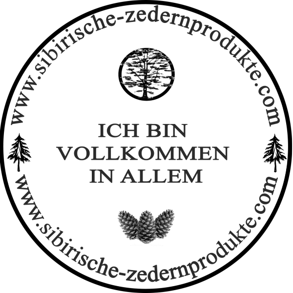 Logo-Naturprodukt-1-2-2-u-3-4-1-2