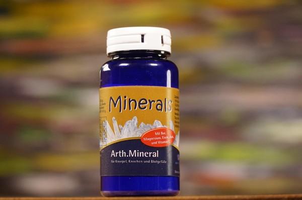 Arth.Mineral ( Bor) - 80 g